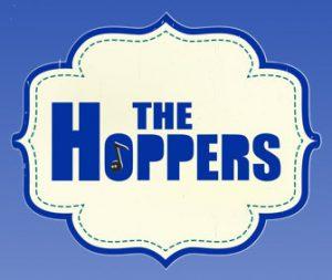 sfondo-app-the-hoppers