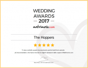 wedding-awards-2017-the-hoppers